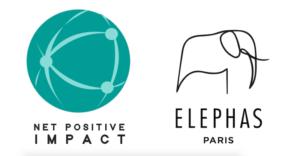 Net Positive Impact